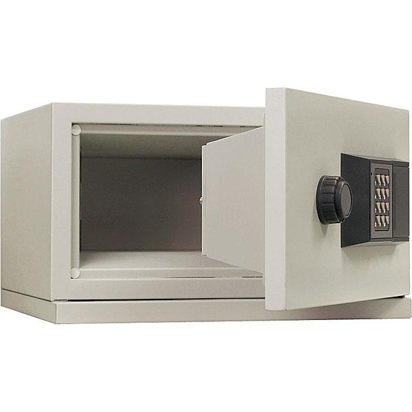 キング工業 耐火型貴重品保管庫<テンキー>交流式 CPS-EHAC