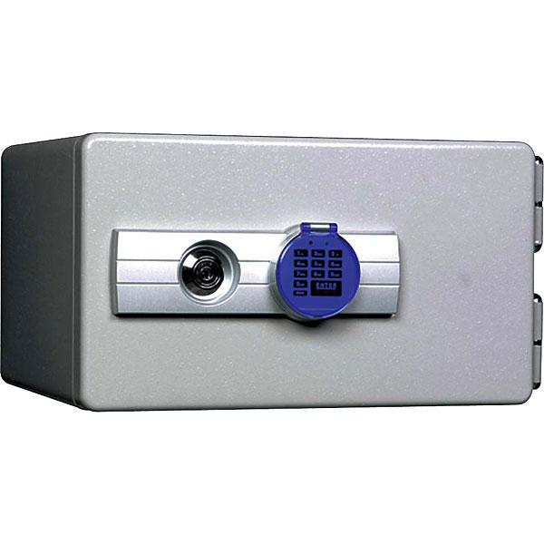Diamond Safe(ダイヤセーフ) 耐火金庫<テンキー> DS23-EK