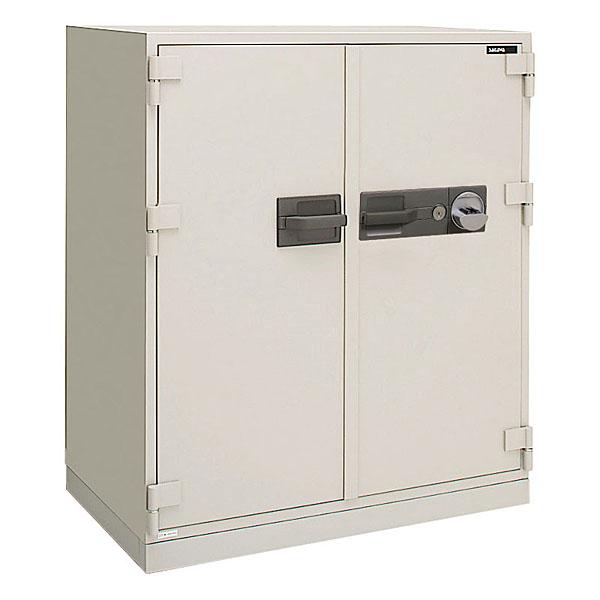 SAGAWA(サガワ) 耐火金庫<指静脈認証式> PC230V
