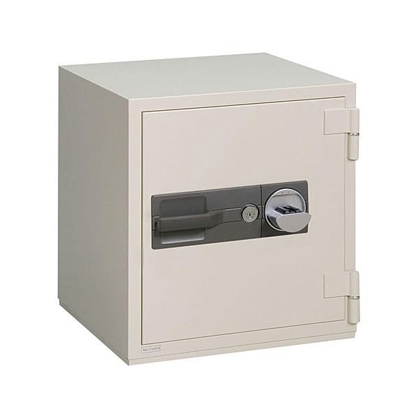 サガワ 耐火金庫<指静脈認証式> HPC60V