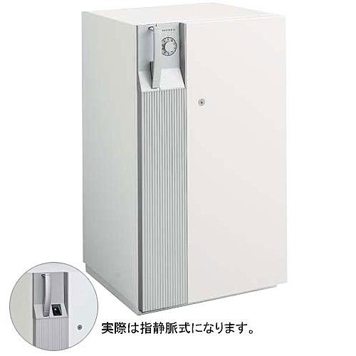 okamura(オカムラ) 耐火金庫<指静脈認証> FKH1CB-ZA75