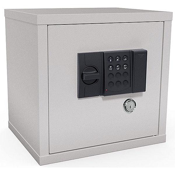 EIKO(エーコー) インナーボックス(CSG90〜92用)<履歴保存テンキー> MN90
