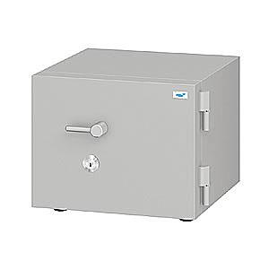エーコー データセーフ金庫<シリンダー錠> DX-101